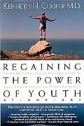 Regaining The Power Of Youth At Any Age: Startling New Evidence from the Doctor Who Brought ...