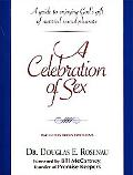 Celebration of Sex