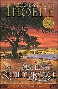 Ashes Of Remembrance - Brock Thoene - Hardcover