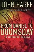 From Daniel to Doomsday The Countdown Has Begun