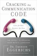 Cracking the Communication Code: The Secret to Speaking Your Mate's Language