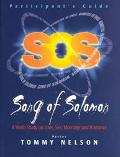 Song Of Solomon - Tommy Nelson