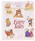 My First Treasury: Fairy Tales
