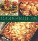 Best-Loved Casseroles: Favorite Brand Name