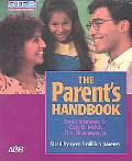 Parent's Handbook Systematic Training for Effective Parenting