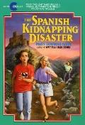 Spanish Kidnapping Disaster