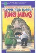 Adventures of King Midas