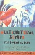Multicultural Scenes for Young Actors