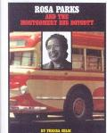 Rosa Parks and the Montgomery Bus Boycott (Gateway Civil Rights)