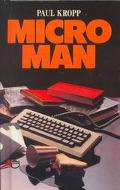 Micro Man