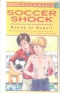 Soccer Shock