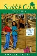 Tight Rein