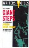 Selected from Giant Steps (Writers' Voices)