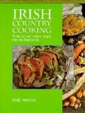 Irish Country Cooking - Ethel Mianogue - Hardcover