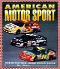 American Motor Sports