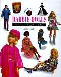 Identifying Barbie Dolls: The New Compact Study Guide and Identifier - Janine Fennick