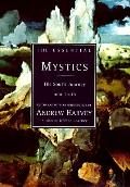 Essential Mystics The Soul's Journey into Truth