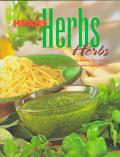 Herbs, Herbs, Herbs