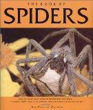 The Book of Spiders