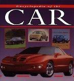 Encyclopedia of the Car
