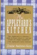 Mrs. Appleyard's Kitchen