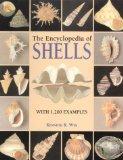 Encyclopedia of Shells