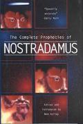 Complete Prohpecies of Nostradamus