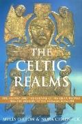 Celtic Realms