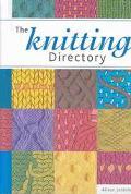 Knitting Directory