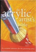 Acrylic Artist's Bible