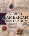 North American Exploration