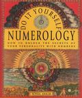 Do-It-Yourself Numerology