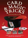 Card and Magic Tricks Handbook