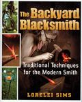 Backyard Blacksmith