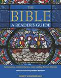 Bible a Reader's Guide : Summaries, Commentaries, Color Coding for Key Themes