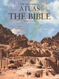 Historical Atlas of the Bible
