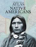 Historical Atlas of Native Americans