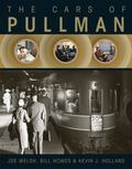 Cars of Pullman