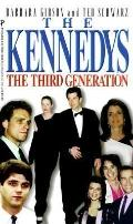 Kennedys The Third Generation
