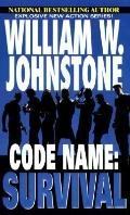 Code Name Survival