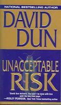 Unacceptable Risk