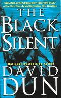 Black Silent