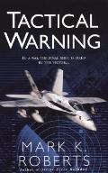Tactical Warning