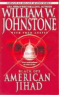 Black Ops American Jihad