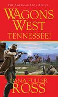 Wagons West: Tennessee