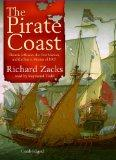 The Pirate Coast: Thomas Jefferson, The First Marines, And The Secret Mission Of 1805 [UNABR...