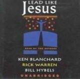 Lead Like Jesus: Library Edition