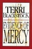 Evidence of Mercy (Suncoast Chronicles Series #1)