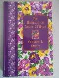 Heritage of Nurse O'Hara (Thorndike Candlelight Romance in Large Print)