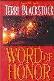 Word of Honor (Newpointe 911 Series #3)